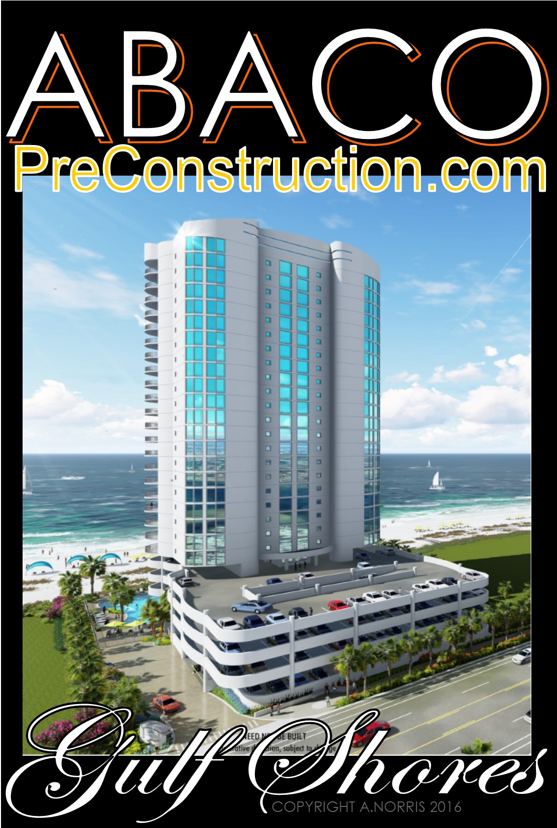 Abaco Preconstruction.jpg