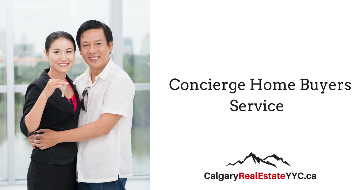 calgary_Home_Buyers_Service.png