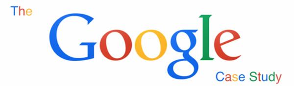 Google Case Study.jpg