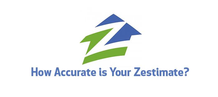 zestimate.jpg