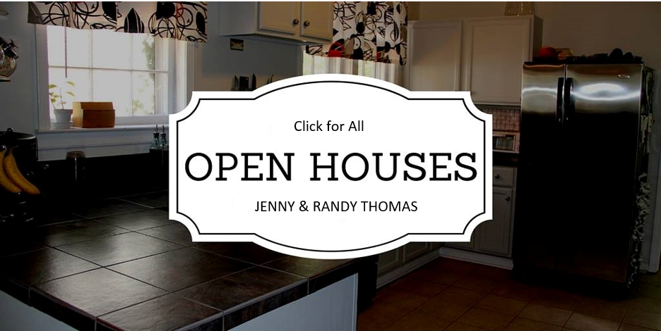 Logo for Open Houses.png