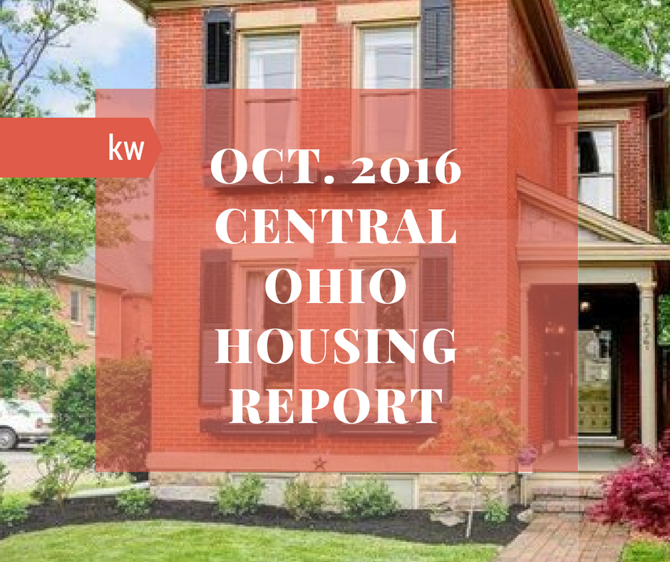 Cbus Housing ReportOCT_blogthumbnail.png