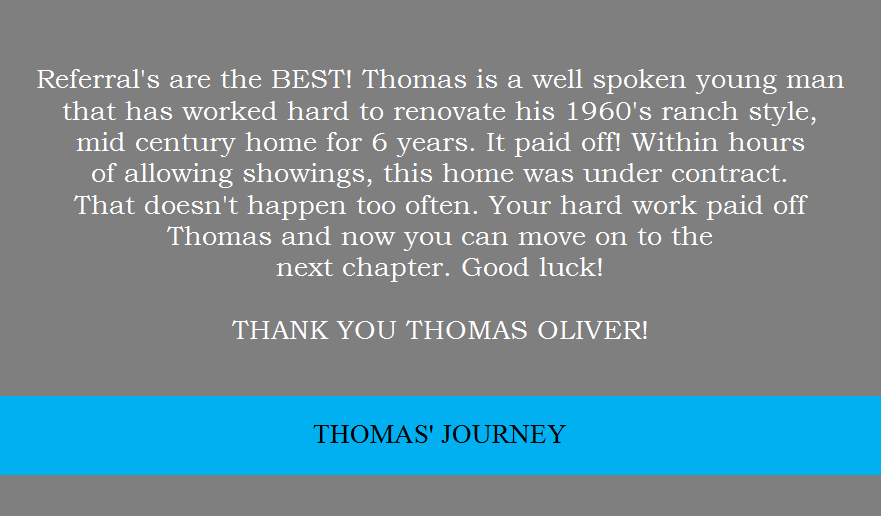 Thomas'_Journey.png