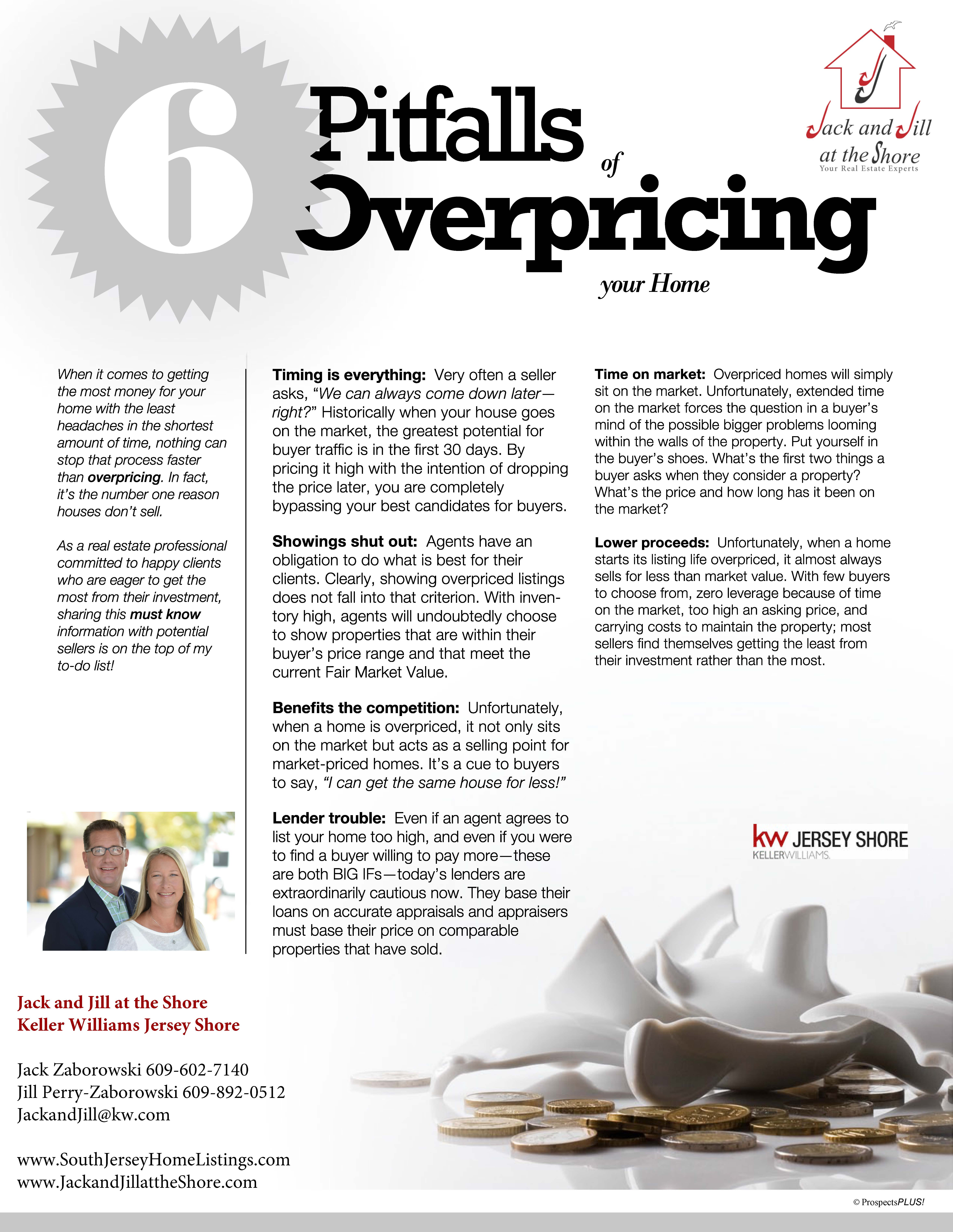 6_Pitfalls_Overpricing.jpg