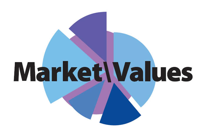MarketValuesLOGO_000.jpg
