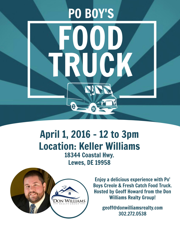 Food Truck Flyer.jpg