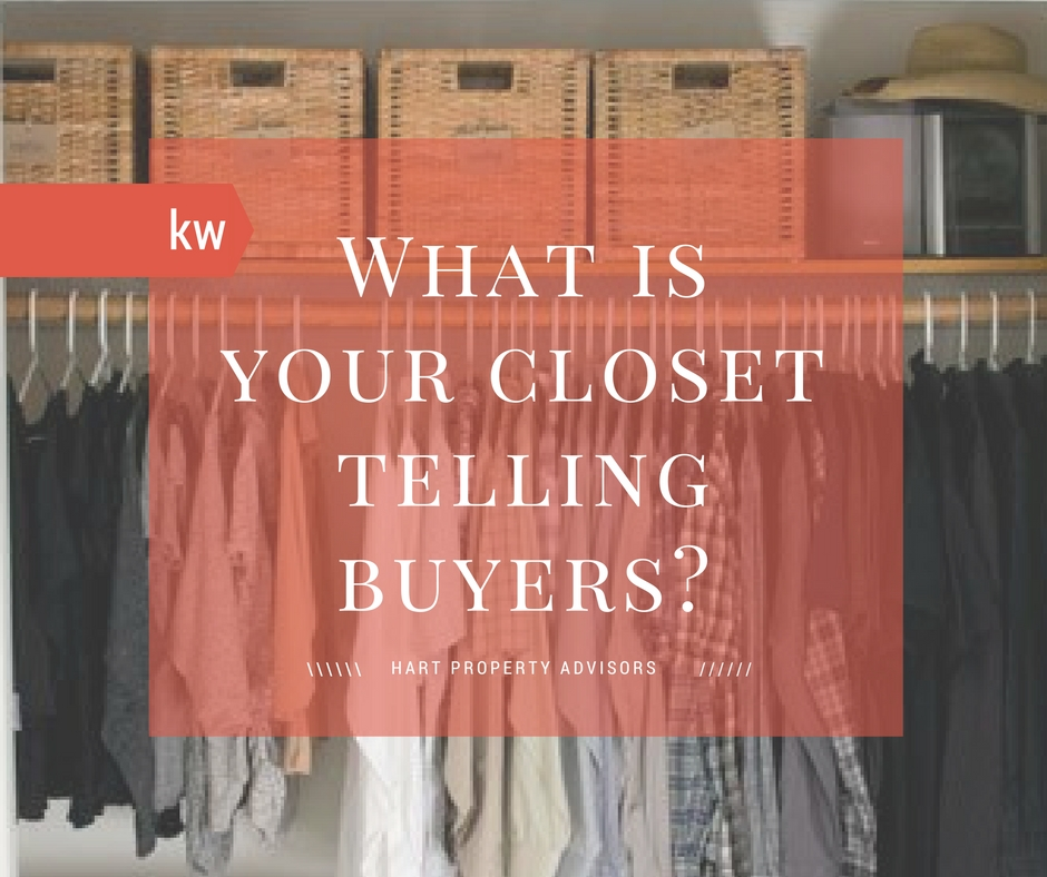 what is your closet telling buyers.jpg