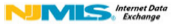 njmls logo