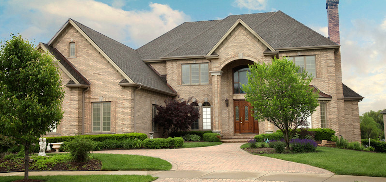 Real estate homes for sale in lawton ok lawton home listings for Home builders in lawton ok
