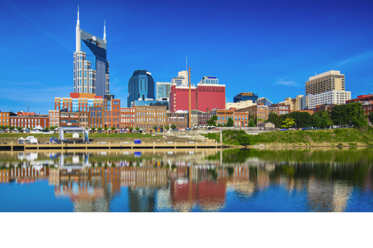 Nashville Home Finder 28 Images Why Using Zillow For Your Nashville Home Search Is A Bad