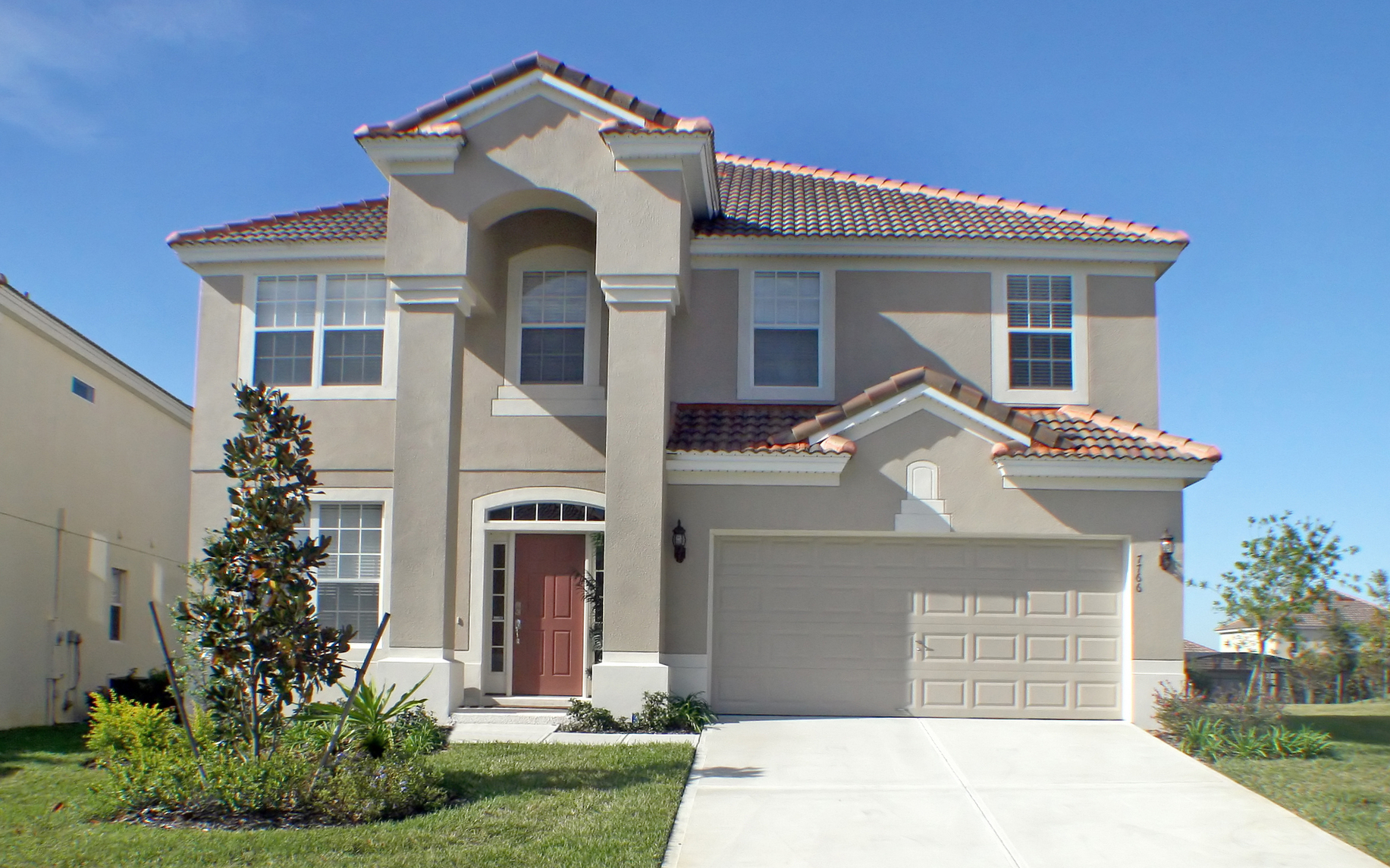Central Florida Open Houses Orlando Clermont Homes For Sale Real Estate Homes For Sale In