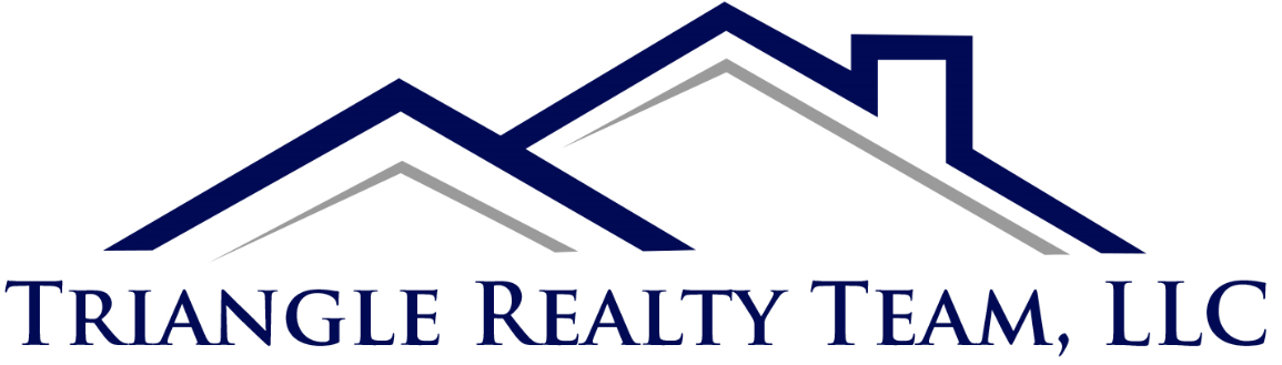 TriangleRealty.png