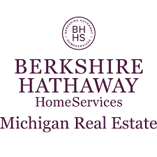 Best Kalamazoo Home Search
