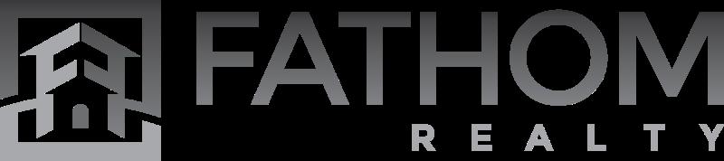 Kelly Spoja | Fathom Realty of NC