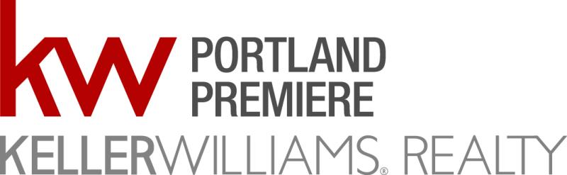 Find Homes in Portland Metro Area