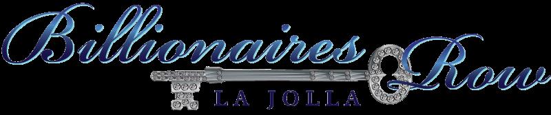 View La Jolla Real Estate