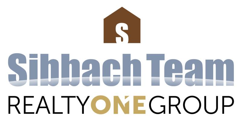 Find Homes in Greater Phoenix