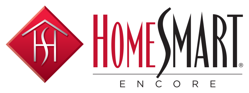 Find Homes In Greater Las Vegas