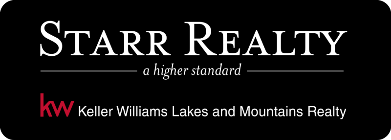 Lakes Region Homes in NH