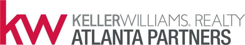 Find Homes in Atlanta Area