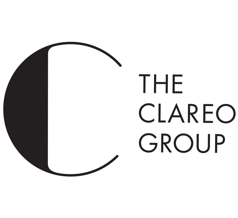 Clareo Realty Group