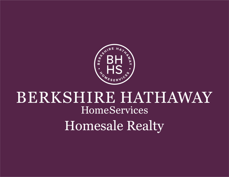 Find Southeast Pennsylvania Homes
