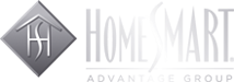 Find Homes In Arizona