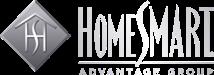 Find Homes In Arizona