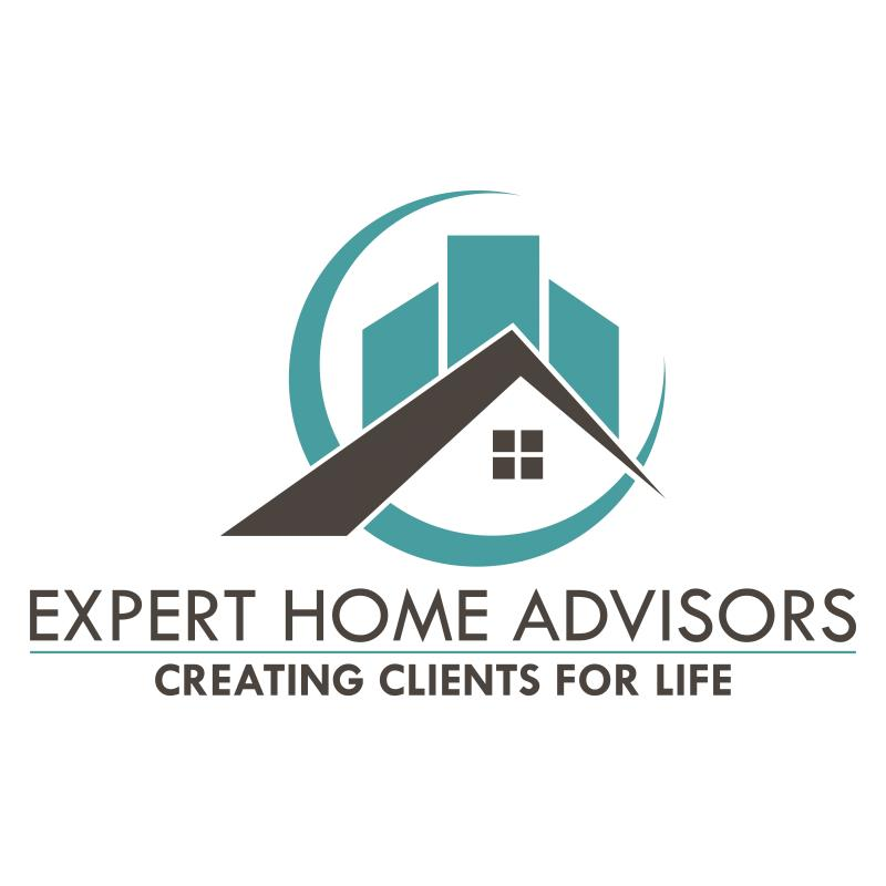 Search Jacksonville Home Listings