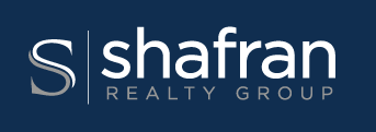 North San Diego County Real Estate