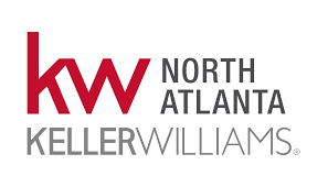 Keller Williams North Atlanta