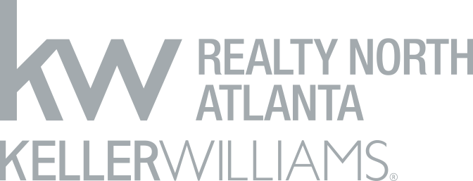 Find Homes in Atlanta Area