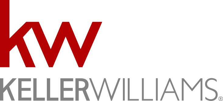 Keller Williams Realty, Matt Cossell