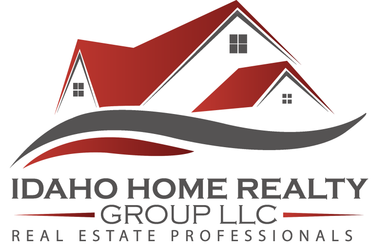 Search Homes in the Treasure Valley