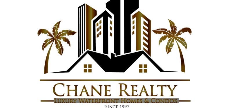 Home Listings in South Florida