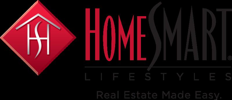 East Valley AZ Homes
