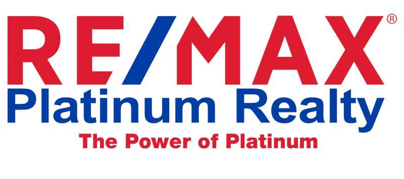 RE/MAX Platinum Realty