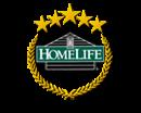 Search GTA Properties