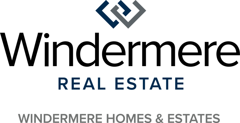 Search San Diego Real Estate