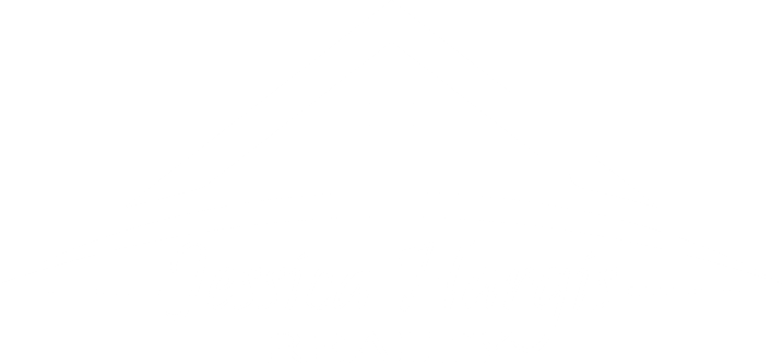 Dallas Area Real Estate Specialists