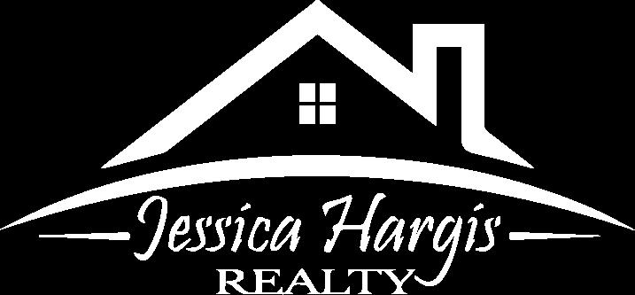 Dallas Area Real Estate Specialists