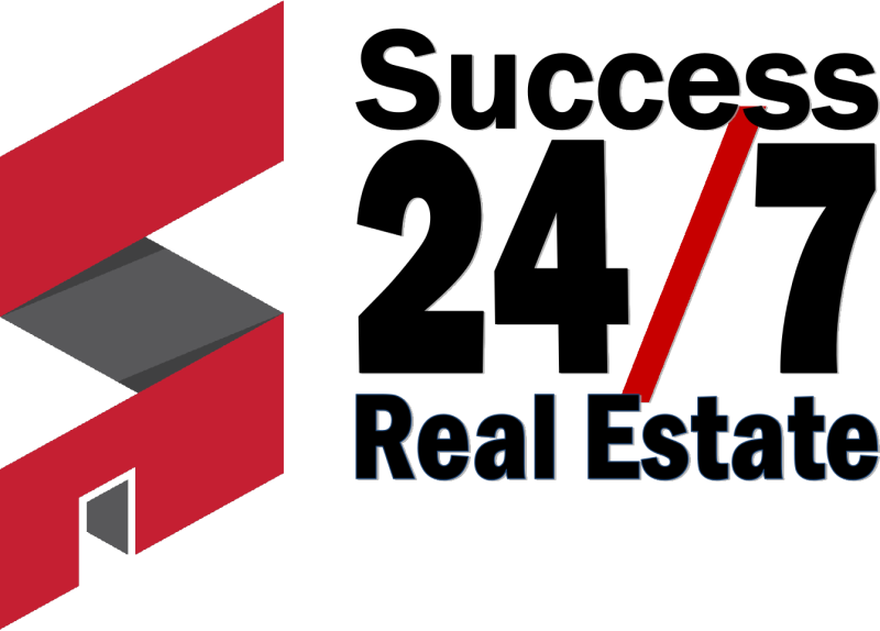 Success 24/7 Real Estate