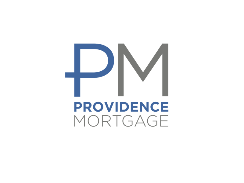 Providence Mortgage Home Search