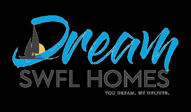 Dream SWFL Homes