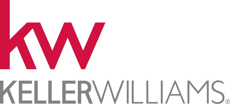 Robert Mack Group | Keller Williams Realty