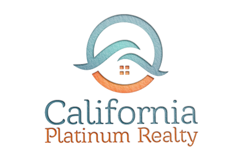 LA County Home Listings