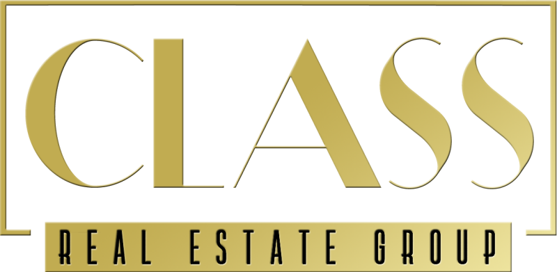 Find Homes In Greater Toronto