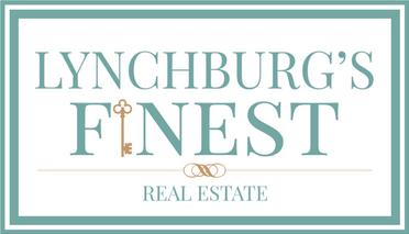 Lynchburg's Finest Real Estate