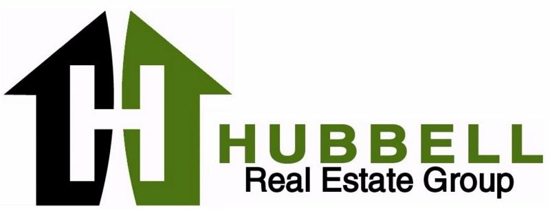 Hubbell Real Estate Group