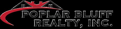 Find Poplar Bluff Homes